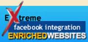 Enriched Websites