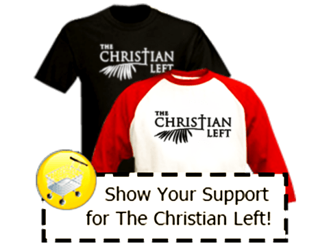 the-christian-left-cp1